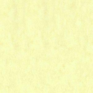 Фото обоев Aura Texture world арт.181701
