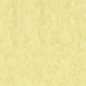 Фото обоев Aura Texture world арт.181702