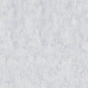 Фото обоев Aura Texture world арт.181703