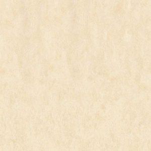 Фото обоев Aura Texture world арт.181704