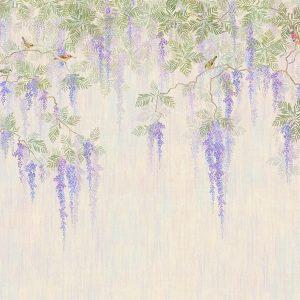 Фото фрески AFFRESCO DREAM FOREST AB53-COL2