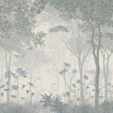 Фото фрески AFFRESCO DREAM FOREST AB55-COL1