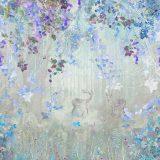Фото фрески AFFRESCO DREAM FOREST AVN38-COL1