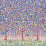 Фото фрески AFFRESCO DREAM FOREST ED40-COL2