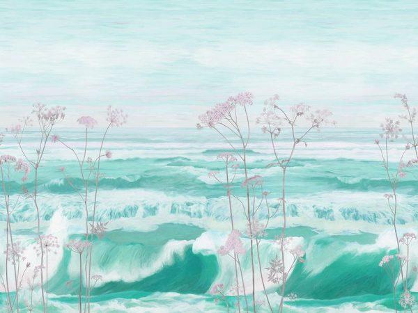 Фото фрески AFFRESCO DREAM FOREST KN44-COL1