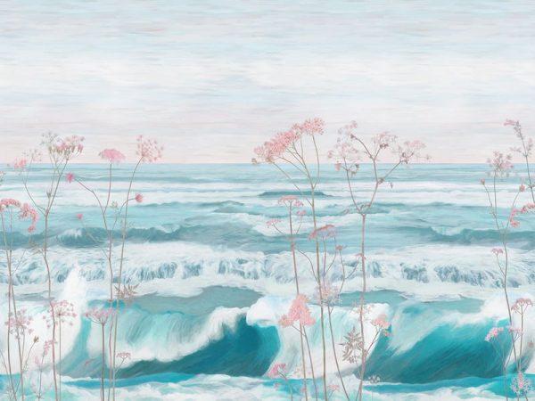 Фото фрески AFFRESCO DREAM FOREST KN44-COL2