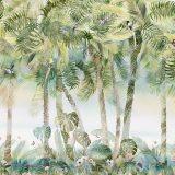Фото фрески AFFRESCO DREAM FOREST MT34-COL1