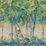 Фото фрески AFFRESCO DREAM FOREST MT34-COL3