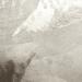 Образец штукатурки Velutto AN750
