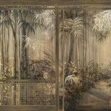 Фото фрески Affresco Vesna AB118-COL1