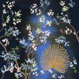 Фото фрески Affresco Vesna AB125-COL1