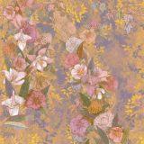 Фото фрески Affresco Vesna AB129-COL3