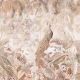 Фото фрески Affresco Vesna AB130-COL2