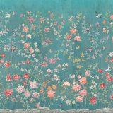 Фото фрески Affresco Vesna AB137-COL1