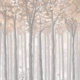 Фото фрески Affresco Vesna AB141-COL2