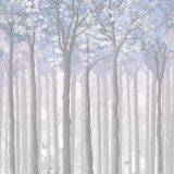 Фото фрески Affresco Vesna AB141-COL3