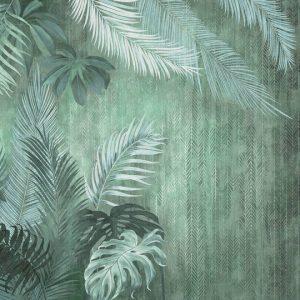 Фото фрески Affresco Vesna AB142-COL3