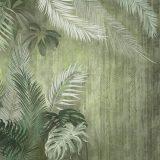 Фото фрески Affresco Vesna AB142-COL4