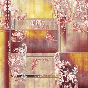 Фото фрески Affresco New Art RE146-COL3