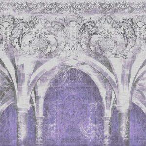Фото фрески Affresco New Art RE147-COL3
