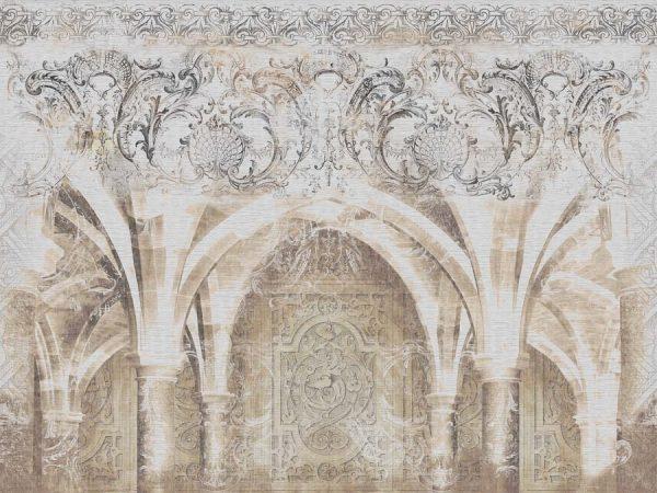 Фото фрески Affresco New Art RE147-COL4
