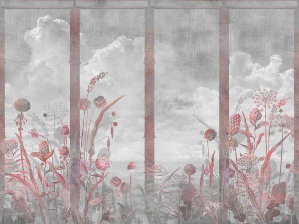 Фото фрески Affresco New Art RE148-COL2