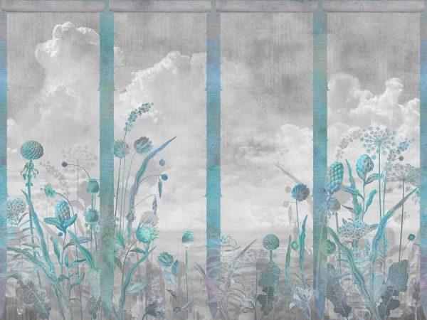 Фото фрески Affresco New Art RE148-COL3
