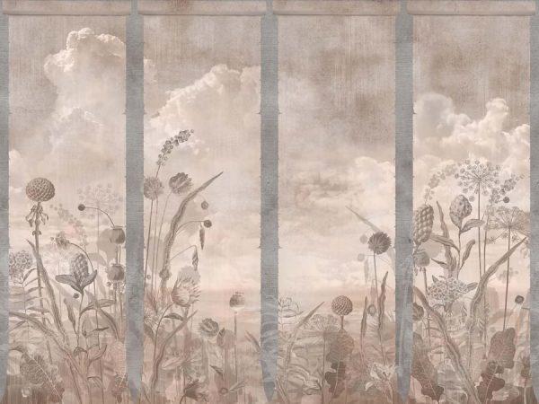 Фото фрески Affresco New Art RE148-COL4