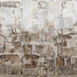 Фото фрески Affresco New Art RE151-COL2