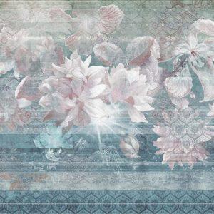 Фото фрески Affresco New Art RE160-COL1