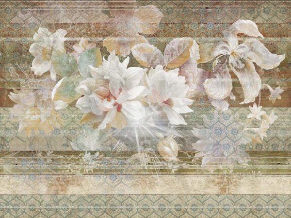 Фото фрески Affresco New Art RE160-COL2