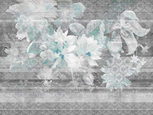 Фото фрески Affresco New Art RE160-COL3