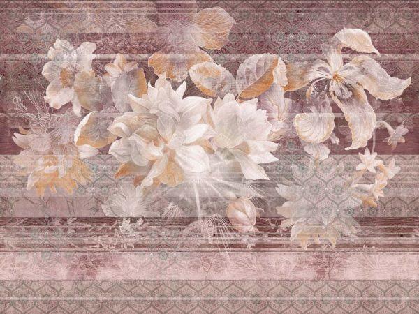 Фото фрески Affresco New Art RE160-COL4
