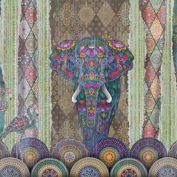 Фото фрески Affresco New Art RE162-COL1