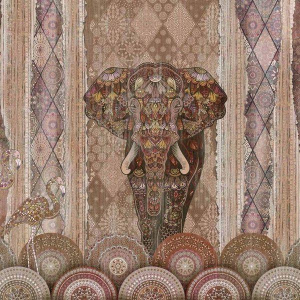 Фото фрески Affresco New Art RE162-COL3
