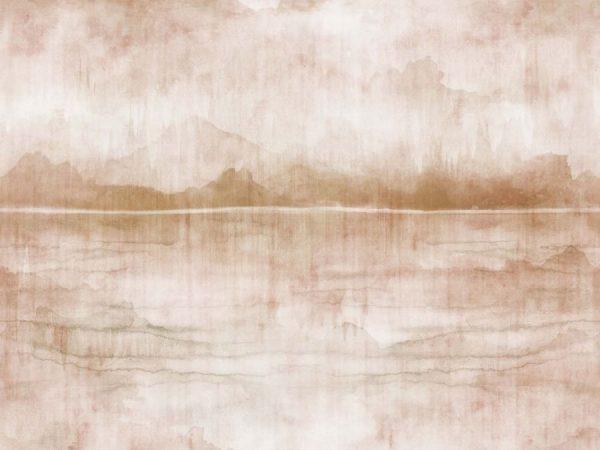 Фото фрески Affresco New Art RE164-COL2