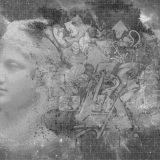 Фото фрески Affresco New Art RE167-COL4