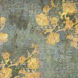 Фото фрески Affresco New Art RE171-COL4