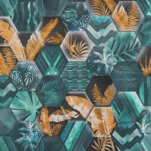 Фото фрески Affresco New Art RE172-COL4