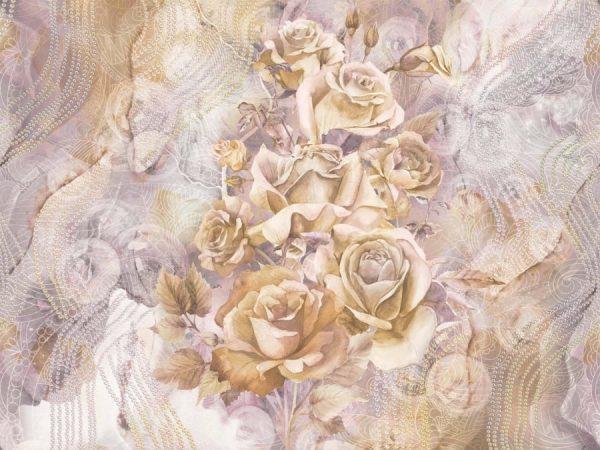 Фото фрески Affresco New Art RE175-COL1