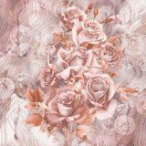 Фото фрески Affresco New Art RE175-COL3