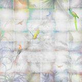 Фото фрески Affresco New Art RE176-COL1