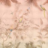 Фото фрески Affresco New Art RE176-COL3