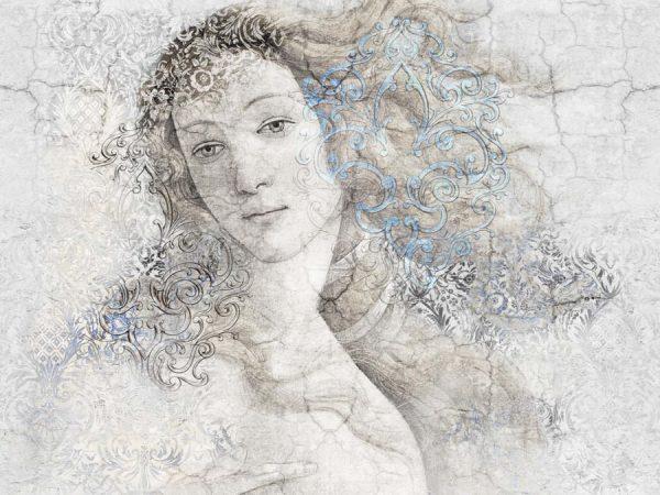 Фото фрески Affresco New Art RE179-COL1