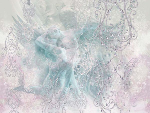 Фото фрески Affresco New Art RE180-COL1