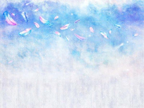 Фото фрески Affresco New Art RE181-COL1