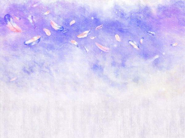 Фото фрески Affresco New Art RE181-COL2
