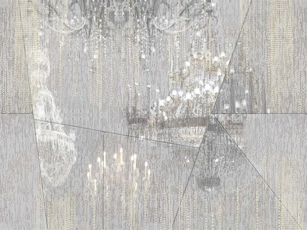Фото фрески Affresco New Art RE182-COL1