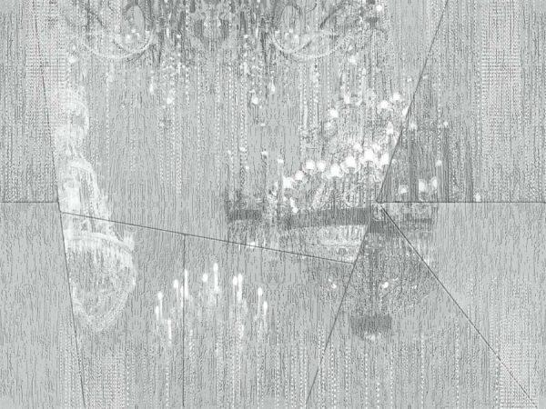 Фото фрески Affresco New Art RE182-COL4