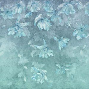 Фото фрески Affresco New Art RE186-COL1